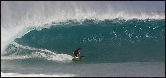 cap-vert-surf.1276853370.jpg