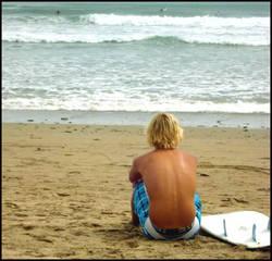 cap-vert-surfer.1276853387.jpg