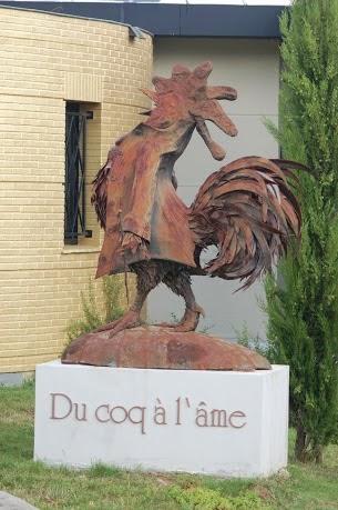 Top 5 des meilleurs restaurants gastronomiques à Toulouse? 12
