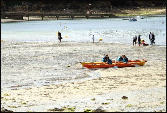 canoe-kayak.1280578317.jpg
