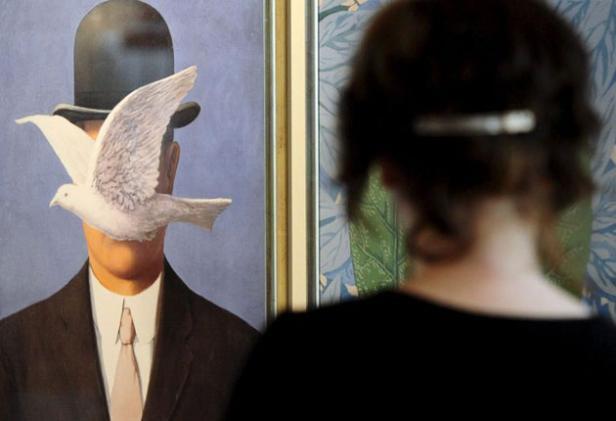 magritte-epa_180213s1265556834.1273658178.jpg