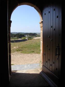 callot-chapelle-entree.1280576885.jpg