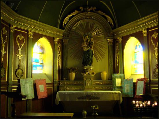 callot-chapelle-notre-dame-de-puissance.1280576926.jpg