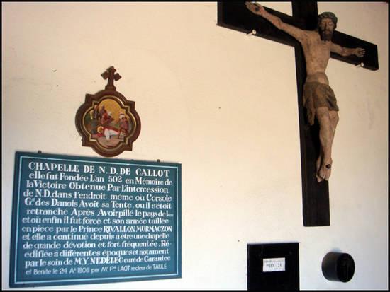 callot-chapelle-plaque-et-christ.1280576936.jpg