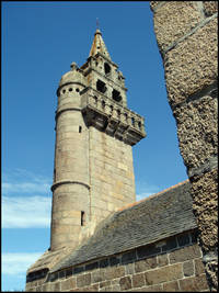 callot-clocher.1280576958.jpg