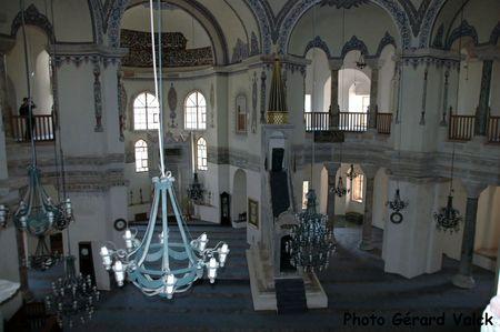 istanbul 331