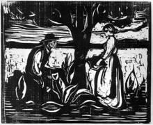 edvard-munch-fertilite-gravure-bois-1898.1275308109.jpg