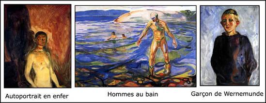 edvard-munch-hommes.1275308148.jpg