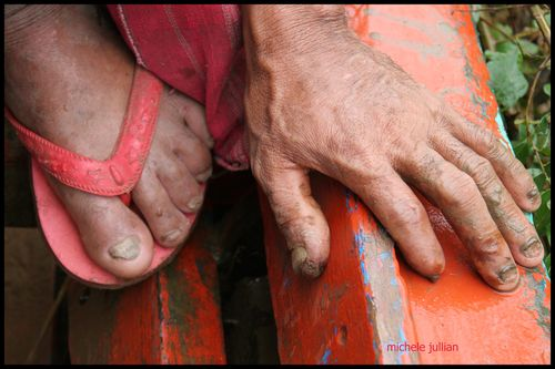 BLOG karen hmong moines chiang mai 2005 033