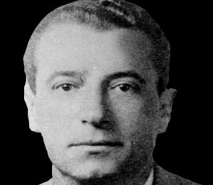 Début du procès Kravtchenko, le 24 Janvier 1949 (Histoire russe) 1