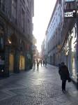 Limoges  Rue du Consulat