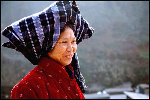Blog - 103 - Sourire Buyi, jour de marche_2