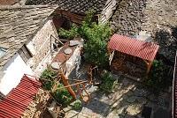 Voyage Bulgarie : De Sernica et Devin à Shiroka Laka 9