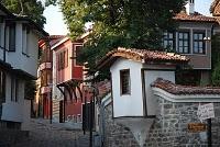 Voyage en Bulgarie : de Shiroka laka à Plovdiv 1