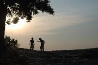 Voyage en Bulgarie : de Shiroka laka à Plovdiv 4