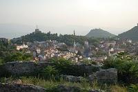 Voyage en Bulgarie : de Shiroka laka à Plovdiv 3