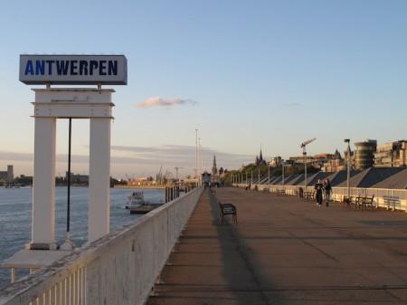 Week end Anvers : visiter Antwerpen en Flandres : que faut-il voir absolument? 6
