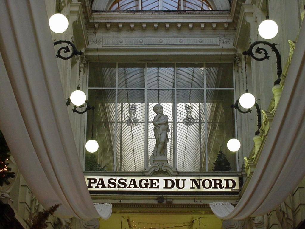 Octave Mirbeau, le plaisir de détester Bruxelles 3