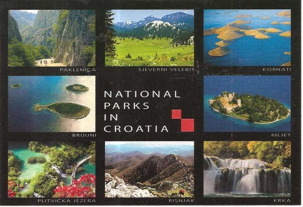 8f18e85aab 2012 09 28 croatia 1a 620x425 Les parcs nationaux de Croatie