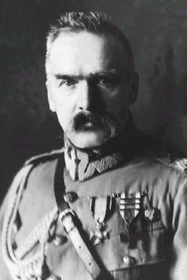 8 Octobre 1920 : le général polonais Lucjan Żeligowski attaque Vilnius 3