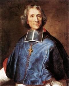 «Lettre à Louis XIV», le pamphlet de Fénelon 2