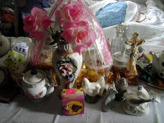 cadeaux kitsch ferme goutsoul ukraine