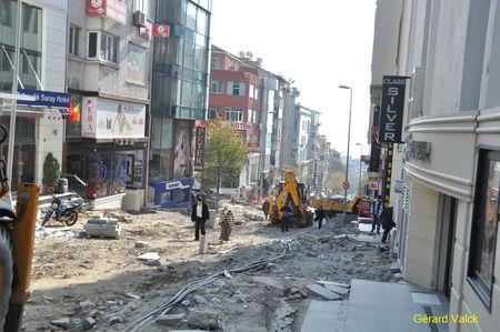 9063c 81248112 p DANS INSTANBUL, LE 20 NOVEMBRE 2012