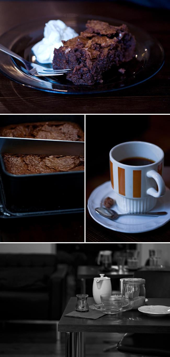 café chez luzia à berlin