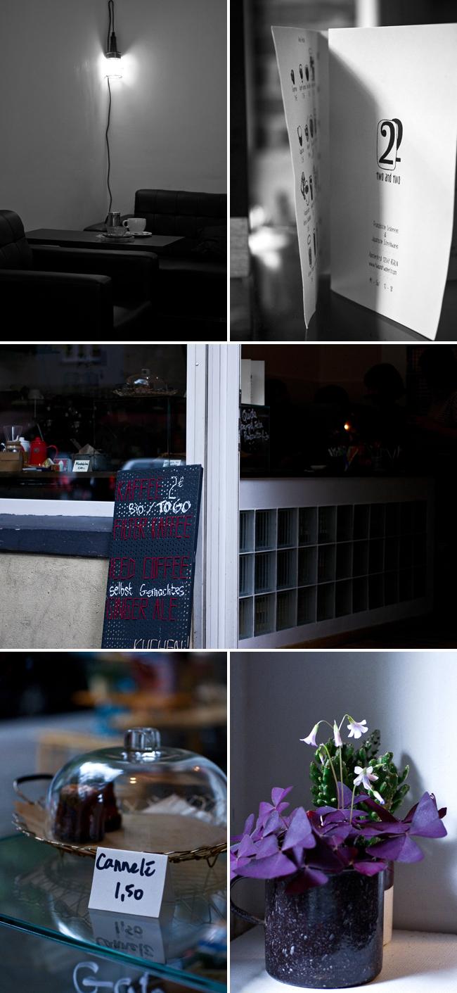 Sortir à Berlin : Bonnes adresses de cafés et bars sympathiques à Berlin 8