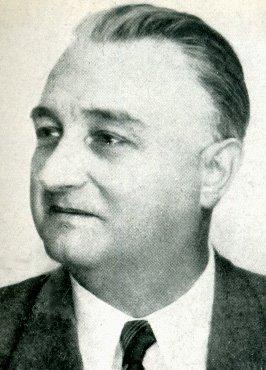 Bohdan Khmelnytsky, Prosper Mérimée, Raymond Schmittlein et la Lituanie 3