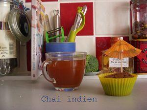 Chai_indien
