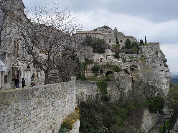 Baux-de-Provence09476.jpg