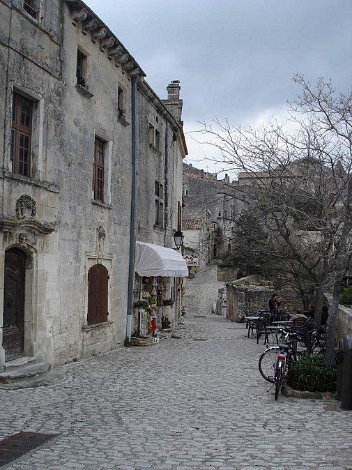 Baux-de-Provence09479.jpg
