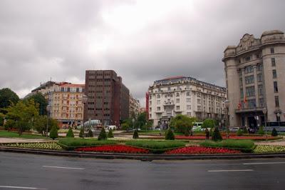 Bilbao ; tout le caractère du Pays basque espagnol (Tourisme Espagne) 4