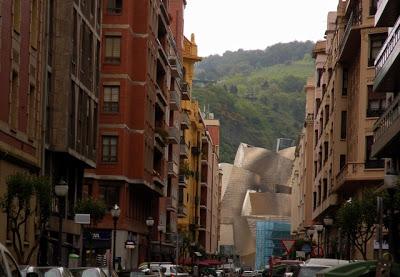 Bilbao ; tout le caractère du Pays basque espagnol (Tourisme Espagne) 6