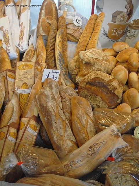 Shopping à Paris : la tradition des marchés de Paris 22