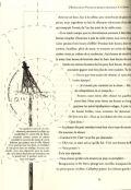 L'extravagant voyage du jeune et prodigieux T.S. Spivet de Reif Larsen 1