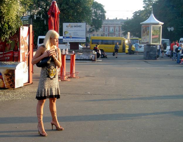 jeune Russe Dans Un Fauteuil Photos Porno, Photos XXX