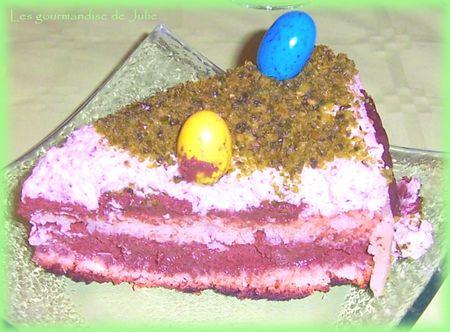 gateau_paques_chocolat_noisette_part