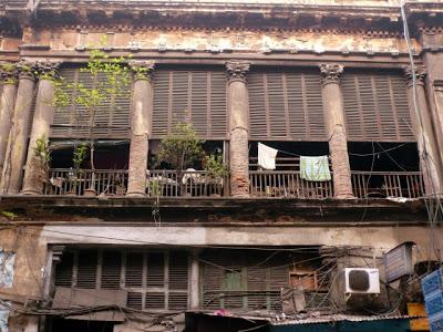 Visiter Calcutta ; une ville étrange pour découvrir l'Inde insolite 19