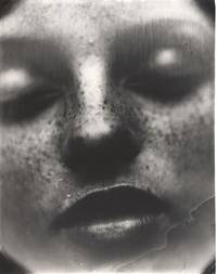 9583e 1275922193971.1280567552 Londres Exposition photos de Sally Mann : La perte de l'innocence