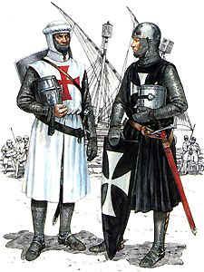 Bataille de Saulė et journée de l'unité balte 1