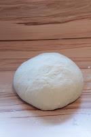 Hokkaido ; pain japonais au lait ultra moelleux (Recette japonaise) 2