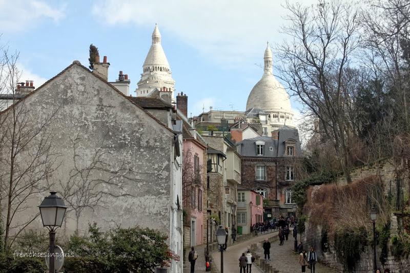 Idées de balade insolite à Paris pour visiter Paris autrement (Tourisme Paris) 5