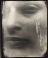Londres Exposition photos de Sally Mann : La perte de l'innocence