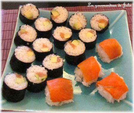 makis_saumon_avocat