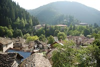 Voyage Bulgarie : De Sernica et Devin à Shiroka Laka 8