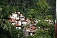 Voyage Bulgarie : De Sernica et Devin à Shiroka Laka 4