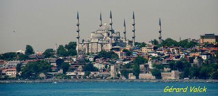 istanbul2005-06-23 115802