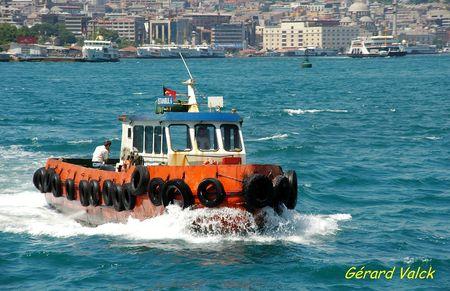 istanbul2005-06-23 115310